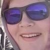 Елена, 49, г.Тобольск