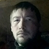 Александр, 37, г.Воткинск