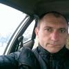 Vladimir, 49, Aramil