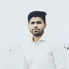 Tanharul Islam, 25, New York
