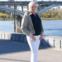 Екатерина, 38 лет, Водолей, Нижний Новгород