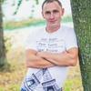 кирилл, 30, г.Рыбинск