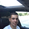 Егор, 26, г.Бахчисарай