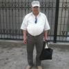 мурат, 60, г.Актобе