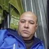 Нурбек, 43, г.Новосибирск