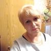 Valentyna, 56, г.Киев