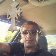 Aram Ziroyan 53 Гюмри