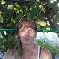 Тася, 38 лет, Дева, Киев