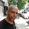 Anibal Gomez, 30, г.Вашингтон