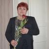 valentina, 51, Serafimovich