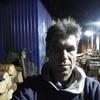 Вячеслав, 43, г.Петрозаводск