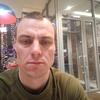 Павел Игоревич, 29, г.Ижевск
