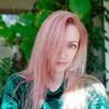 Светлана, 38, г.Благовещенск