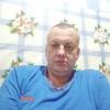 Ilya, 30, Mazyr