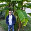 Макс, 38, г.Сочи