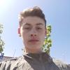 Fabian, 18, г.Дюссельдорф