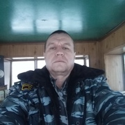 Алексей 48 Красноуфимск