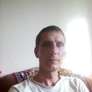 Дмитрий 35 Липецк
