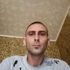 Roma, 33, Volgodonsk