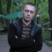 Алекс, 39 лет, Телец, Санкт-Петербург