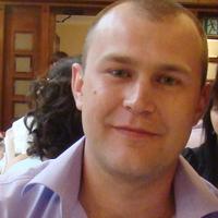 андрей, 39 лет, Козерог, Белгород