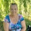 Polya, 62, Krasnodar