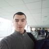 Виктор, 41, г.Владивосток