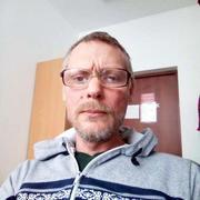 Подружиться с пользователем Володя Мариничев 46 лет (Скорпион)