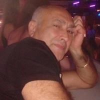 Андрей, 53 года, Весы, Ростов-на-Дону