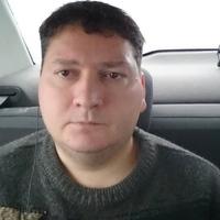 Александр, 43 года, Дева, Иваново