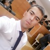 Mirzo, 23, г.Ташкент