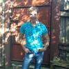 Руслан, 31, г.Иваново