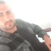 serdar gok, 28, г.Анталья