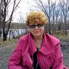 Морозова, 71, г.Воронеж