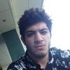 Амид, 26, г.Баку