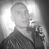 Анатолий, 27, г.Бородино (Красноярский край)