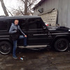Дмитрий, 30, г.Чапаевск