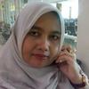 Yani, 41, г.Джакарта
