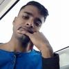 Akram, 25, г.Gurgaon