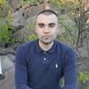 Руслан, 25, г.GÅ'odnica
