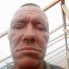 Sergey, 39, Lesozavodsk