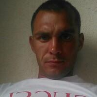 Егидийус, 31 год, Дева, Гусев