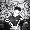Ян, 22, г.Братислава