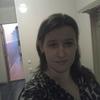 Ольга, 37, г.Актобе (Актюбинск)