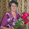галина, 60, г.Томск