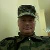 Михаил, 45, г.Калининград (Кенигсберг)