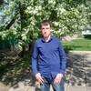 Максим, 38, г.Вилейка
