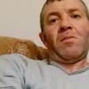 Serega, 43, Chegem Pervyy