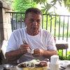 александр, 49, г.Иркутск
