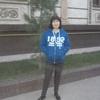 Таня, 50, г.Ташкент
